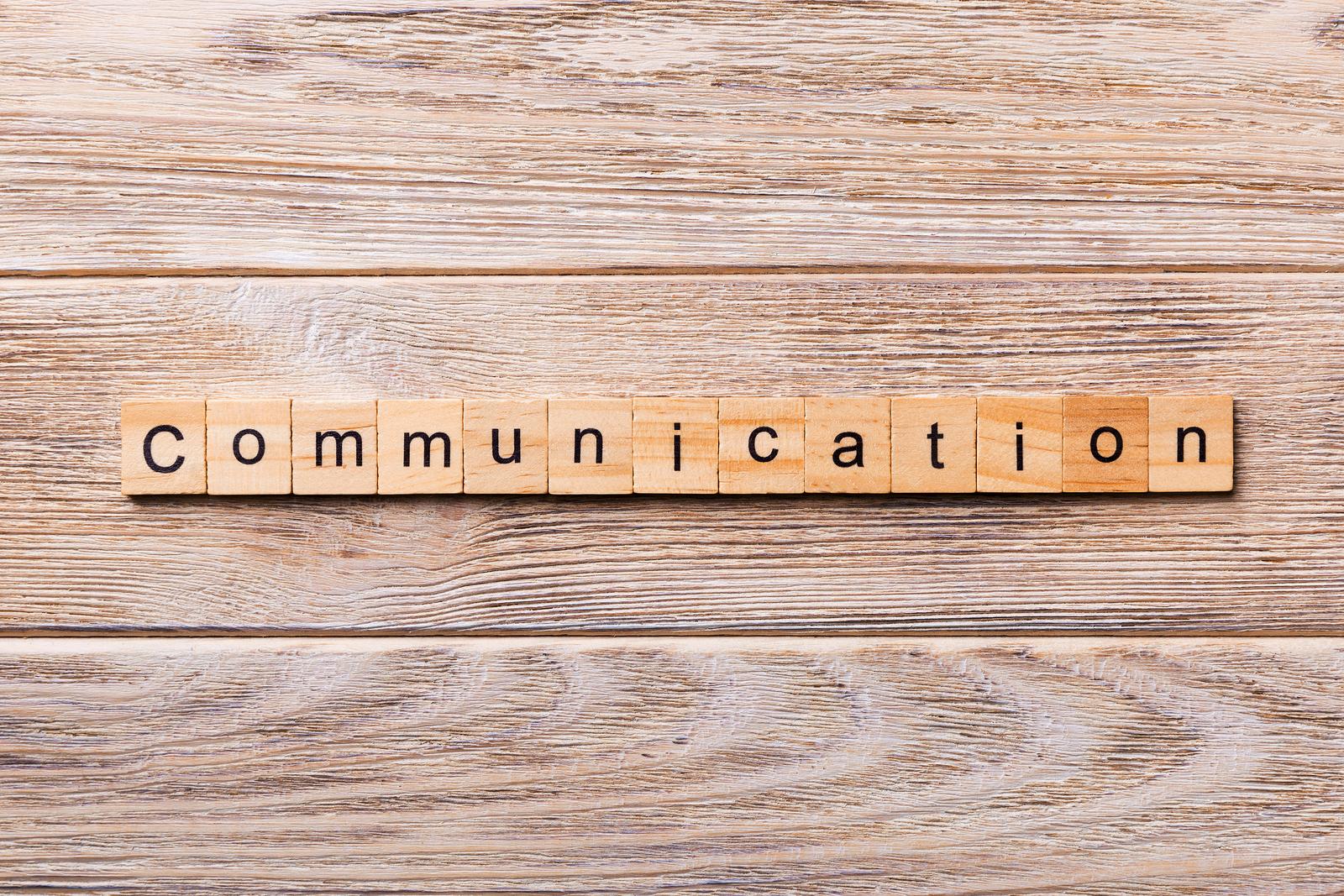 Advisor Communications